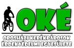 090906_oke_logo_kicsi