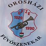 090914_oroshazi_fuvoszenekar_cimer_kicsi
