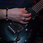 090922_zene_gitar_koncert