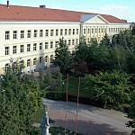 091205_tancsics_gimnazium_kicsi