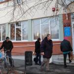 100111_munkaugyi_kozpont_clap
