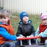 Orosházán  Fotók: Kecskeméti Krisztina