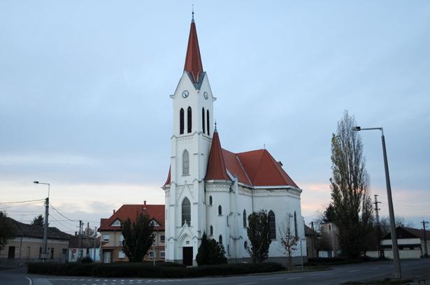 131109_reformatus_templom