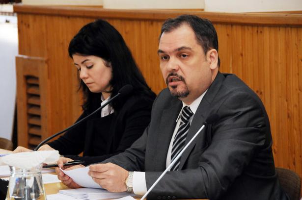 Több LEADER forrás lehívása a cél Zalai Mihály szerint