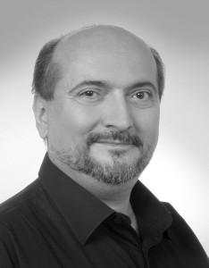 Józsa Mihály (1962-2014)