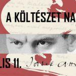 150411_kolteszet_napja_plakat_versnap_konyvtar