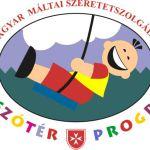 150506_maltai_jatszoter_egeszsegnap_logo_voroskereszt