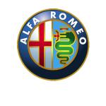 150815_alfa_romeo_logo