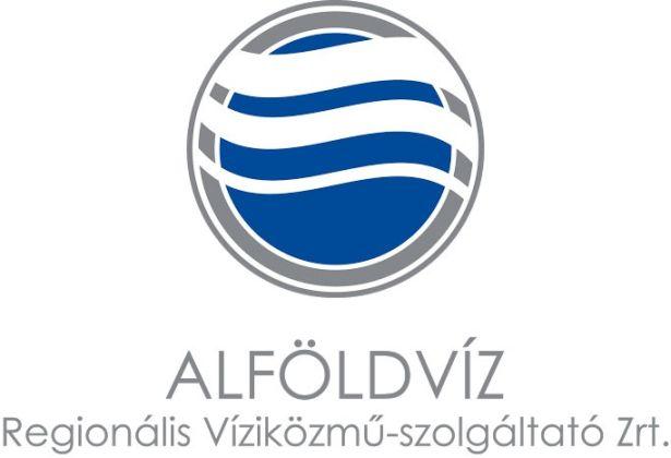 160515_alfoldviz_logo