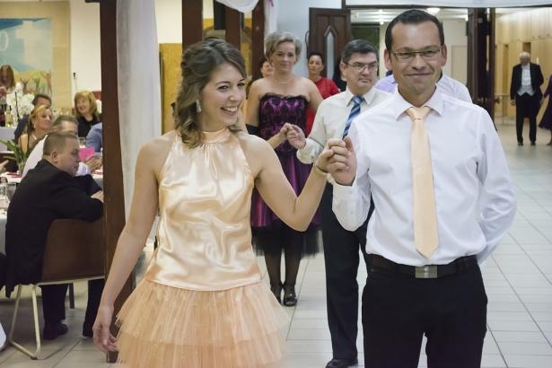 Táncos képekért klikk a fotóra (Fotó: Forgó Imre)
