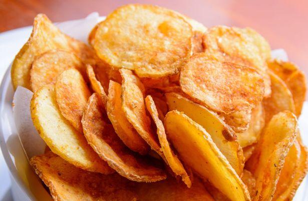 161230_chips_szilveszter_sos_snack