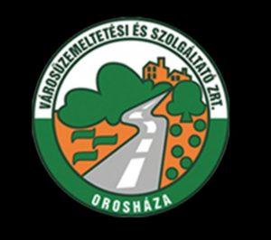 170105_varosuzemeltetes_logo