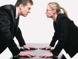 Többek között a konfliktusok sikeres kezelésére tanít meg a tanfolyam
