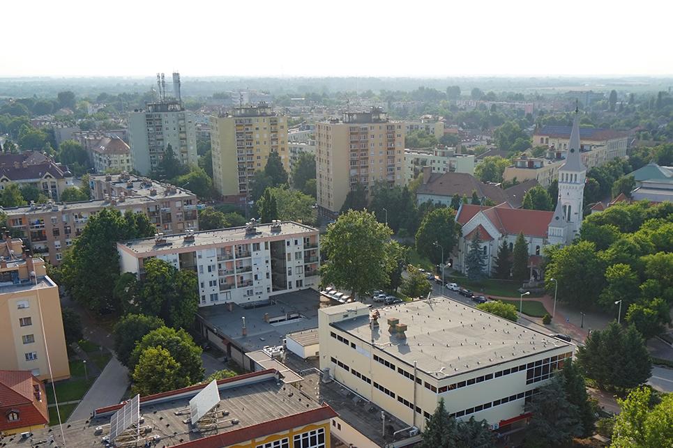 170301_legifoto_oroshaza_009