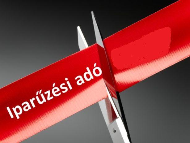 170830_ipauzesi_ado_illusztracio