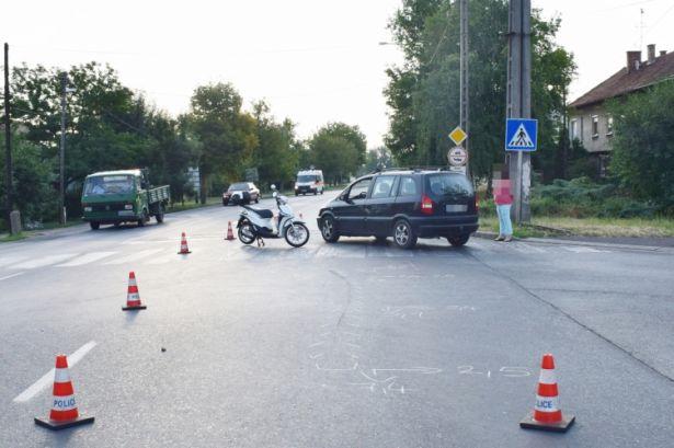 170831_baleset_oroshaza_tancsics_utca