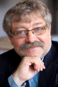 Seregi Zoltán (Fotó: A-Team/Nyári Attila)