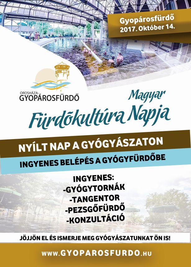 171002_nyiltnap_a_gyogyaszaton_plakat