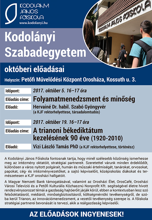 plakat1.indd